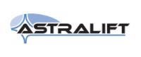 Astralift B.V.
