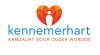 Stichting Kennemerhart