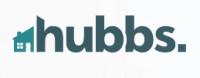 Hubbs