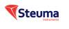 Steuma Instruments