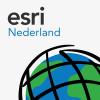 Esri Nederland