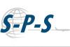 S-P-S International