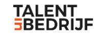Talent in Bedrijf