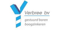 Verbree bv