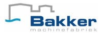 Machinefabriek Bakker B.V.