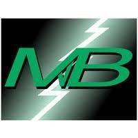 MvB Advies- en Ingenieursbureau B.V.