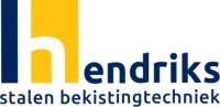 Hendriks Groep