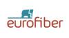 Eurofiber