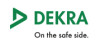 DEKRA Claims and Expertise BV