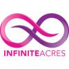 Infinite Acres Holding BV