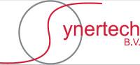 Synertech
