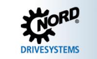 Getriebebau Nord