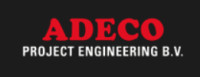 Adeco Project Engineering B.V.