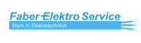 Faber Elektro Service