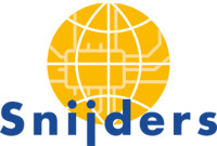 Snijders BV