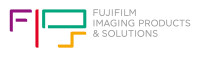 FUJIFILM IMAGING PRODUCTS & SOLUTIONS B.V.