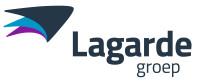 Lagarde Groep