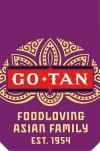 Go-Tan B.V.