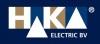 H.K. Electric B.V.