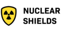 Nuclear Shields