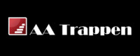 AA Trappen