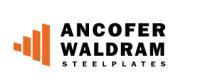 Ancofer Waldram