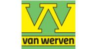 Van Werven Infra & Recycling
