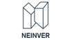 NEINVER Netherlands B. V.