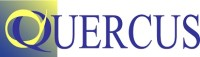 Quercus Technical Services