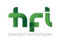 HFI Precision Technologies