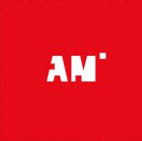 AM BV