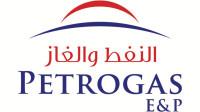 Petrogas E&P Nederland