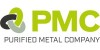 Purified Metal Company