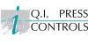Q.I. PRESS CONTROLS
