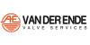Van der Ende Valve Services