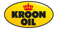 Kroon-Oil B.V.