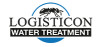 Logisticon Water Treatment b.v.