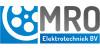 MRO Elektrotechniek B.V.
