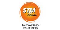 STM Aandrijftechniek BV