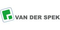 Bouwbedrijf van der Spek