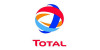 Total Gas Mobility