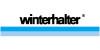 Winterhalter Nederland