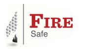 FireSafe B.V.