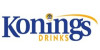 Konings Drinks B.V.