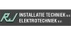 R&J Elektrotechniek