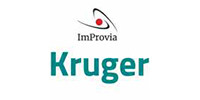 ImProvia via Kruger Recruiting