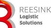Reesink Logistics Solutions