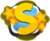 Sparkling Society Games B.V.