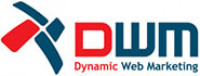 Dynamic Web Marketing B.V.