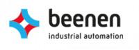Beenen Industriële Automatisering